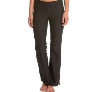 Lucy Activewear Vital Pants- Short